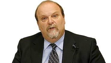 Mario Weitz - Docente Máster Administración y Dirección de Empresas Málaga