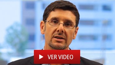 Vídeo informativo Máster MBA Cámara de Málaga