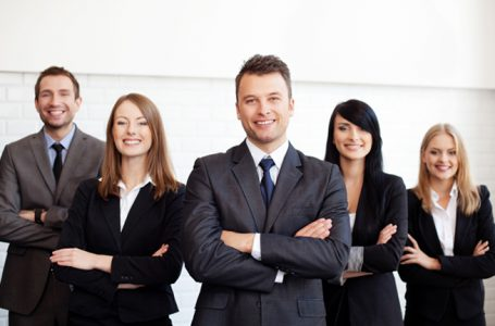 emprendedores-españoles