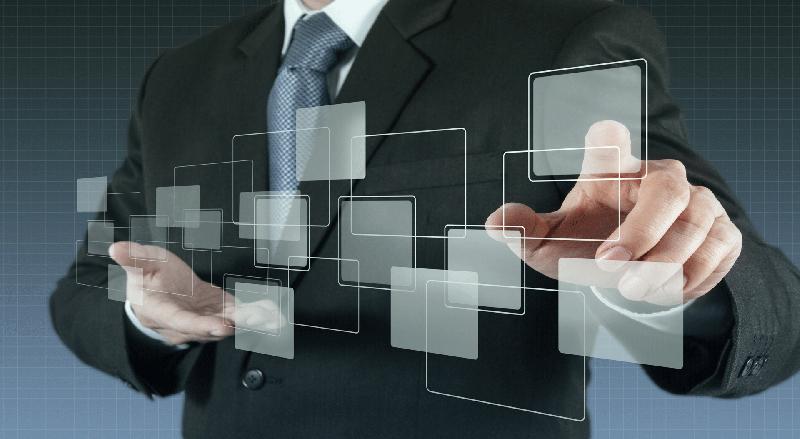 Caracteristicas Máster MBA Executive