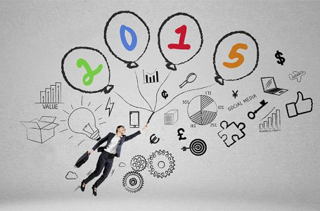 motivos para estudiar un Máster en gestión de empresas