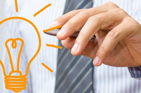 cómo diferenciar tu empresa de la competencia