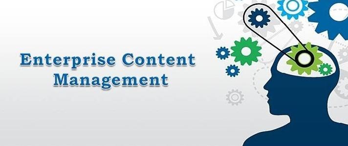 herramientas para la gestión documental de las empresas