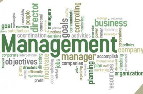 Formación para directivos-managemet