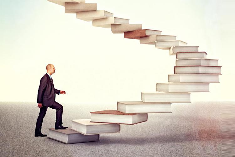 Programa MBA Executive