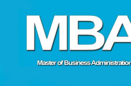 Ascenso profesional al estudiar un MBA