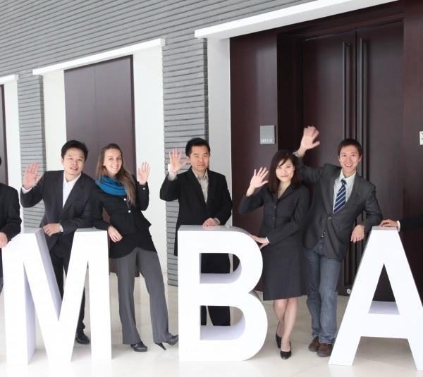 España país de los Máster MBA
