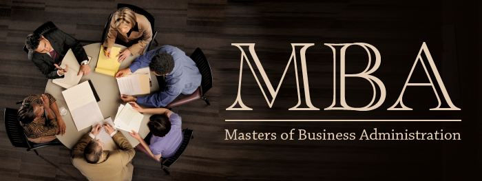 mba-education-courses