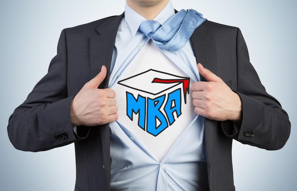 saber por qué realizar un MBA
