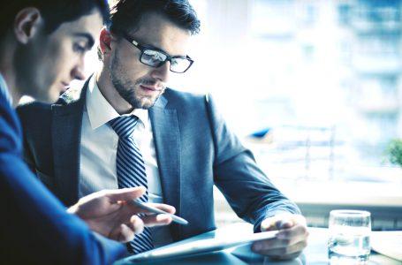 cómo asegurar el futuro profesional a través de la formación