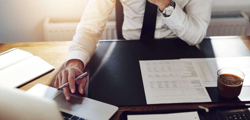 Máster MBA y método del caso