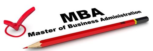 Metodología de un MBA
