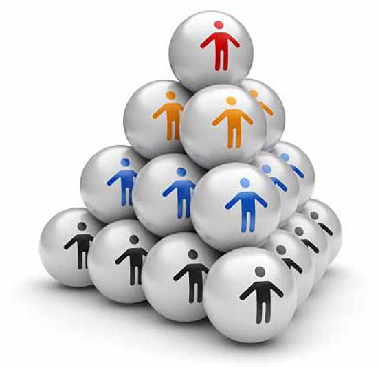 Cómo retener el talento humano en la empresa