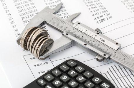 Cuentas anuales de una empresa