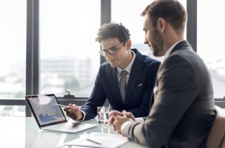 Directivos, salida profesional de un MBA