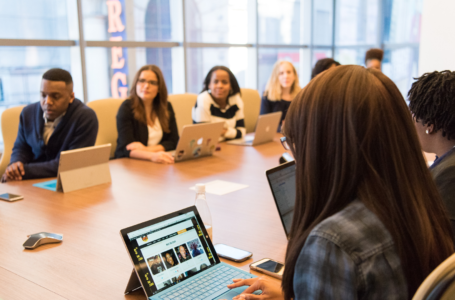 MBA para potenciar tu carrera profesional