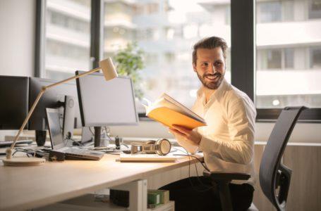 MBA los títulos más buscados por las empresas