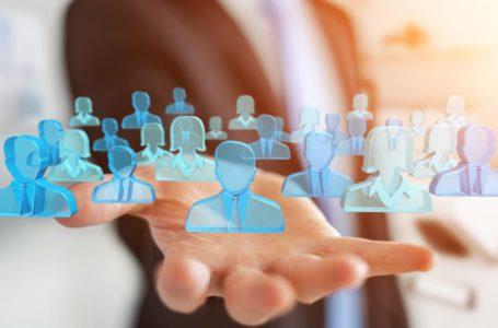 Cualidades de un líder para dirigir equipos de trabajo