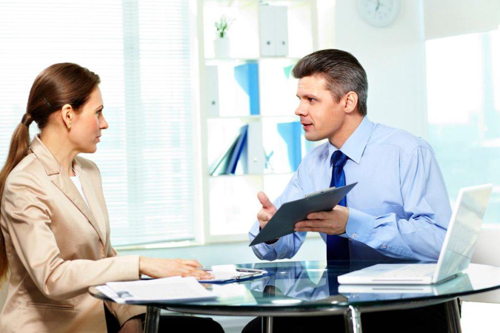 Estilos de negociación vs. mentalidad y emociones