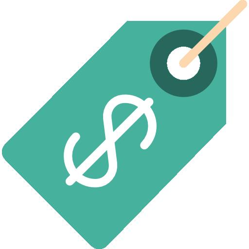 El precio de servicios y productos como indicador de calidad