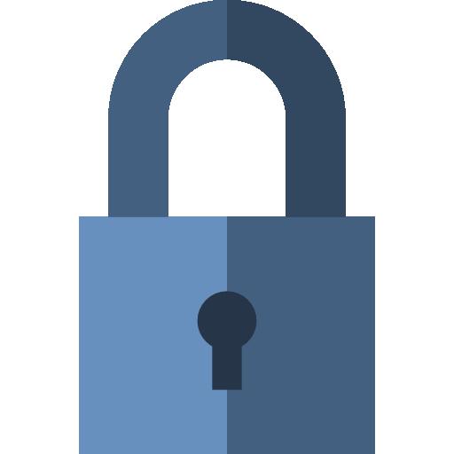 La seguridad es un valor añadido a los productos que contribuye a la calidad