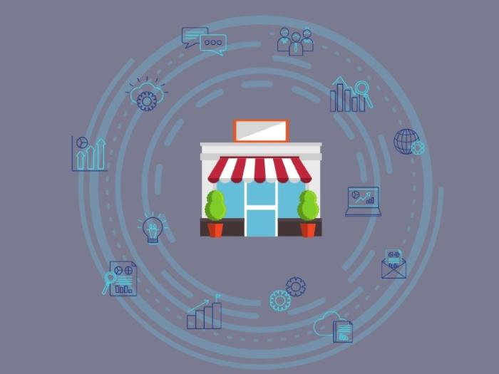 Beneficios de las nuevas tecnologías para los negocios