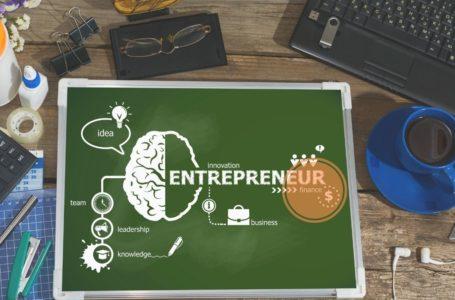 5 motivos por los que un emprendedor debe aprender Finanzas