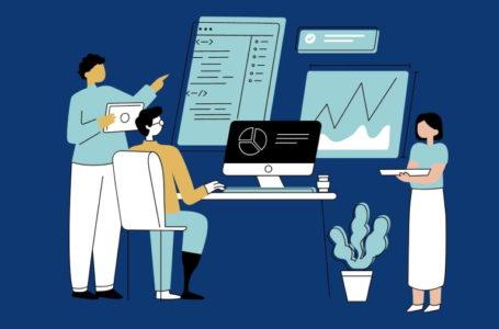 Enemigos de la productividad empresarial